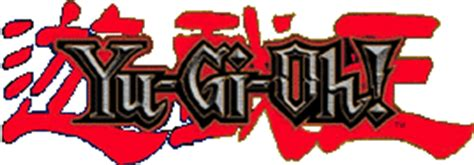 Free Online Yugioh Card Games - Play Yugioh Card Games