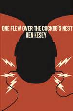 Text Analysis: One Flew over the Cuckoos Nest - SlideShare
