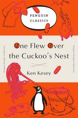 One Flew Over the Cuckoos Nest: Theme Analysis Novelguide